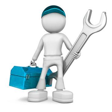 sanitrit-riparazione-e-assistenza